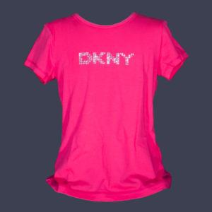 Μπλούζα DKNY