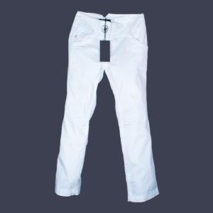 Παντελόνι DKNY