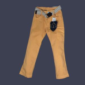 Παντελόνι LAPIN